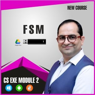 Courses Images